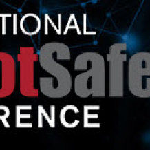 International Robot Safety Conference