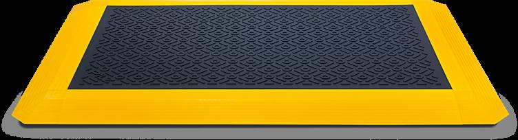 压敏安全地毯PSENmat