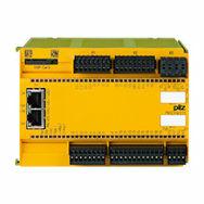Conector de terminales de juego PNOZ 783100