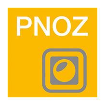 To configure the safety circuit for PNOZmulti