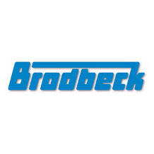 Logotipo Adolf Brodbeck GmbH + Co. KG