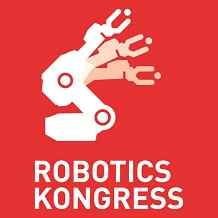 Robotics Kongress