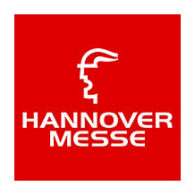 Hannover Messe
