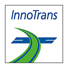 Press kit InnoTrans 2018