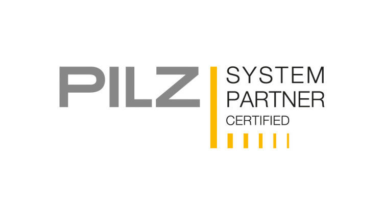 Pilz authorised distributors