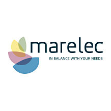 Logotipo Marelec