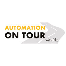 Automation on Tour