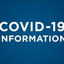 Update from Pilz Canada about COVID-19