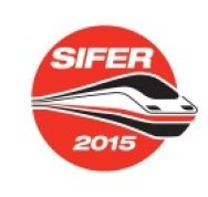 Pilz au salon Sifer 2015