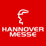 Visit Pilz at the Hannover Messe - free tickets are available now.