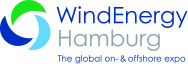 Visit Pilz at WindEnergy Hamburg!