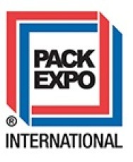 PackExpo 2016 - Chicago, IL
