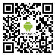 G Qrcode Android 188