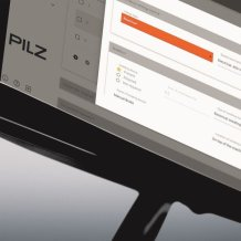 The PASloto software from Pilz documents lockout-tagout procedures – the safety-related lockout and interlocking of technical installations.