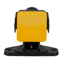 Sensor de radar seguro PSENradar