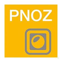 Voor het configureren van de veiligheidsschakeling voor PNOZmulti