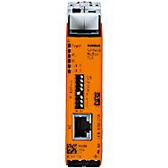 Communication modules RevPi COM