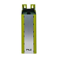 Energy store PMCenergy SD