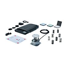 Kit de mesure de collision PRMS