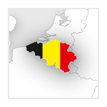 View Pilz Belgium Location on Google maps.