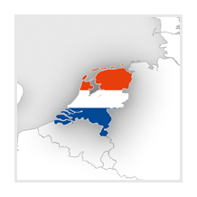 View Pilz Netherlands Location on Google maps.