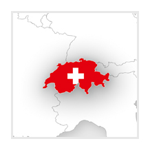 View Pilz Switzerland Location on Google maps.