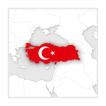View Pilz Turkey Location on Google maps.