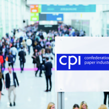 CPI Biennial Health & Safety Conference