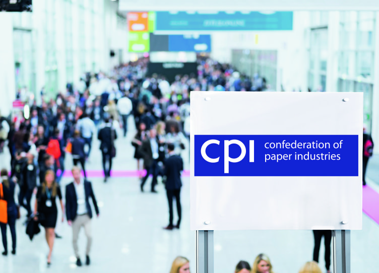 CPI Biennial Health & Safety Conference 2017