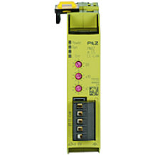 PNOZmulti2 small controller - Communication modules