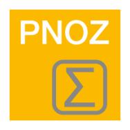 PNOZsigma Configurator
