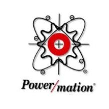 Power/mation Division Inc., Wood Dale, IL