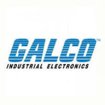 Galco Industrial Electronics, Madison Heights, MI