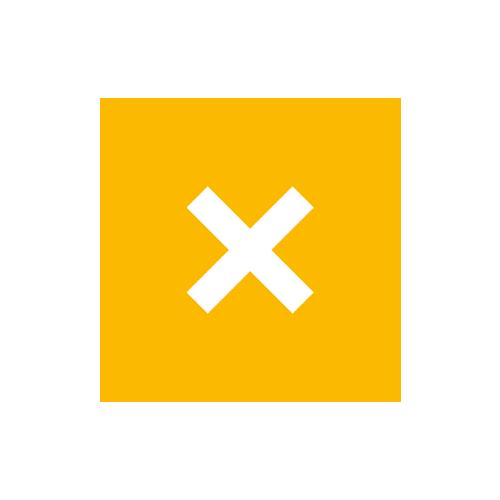 Saksan kytkennät App